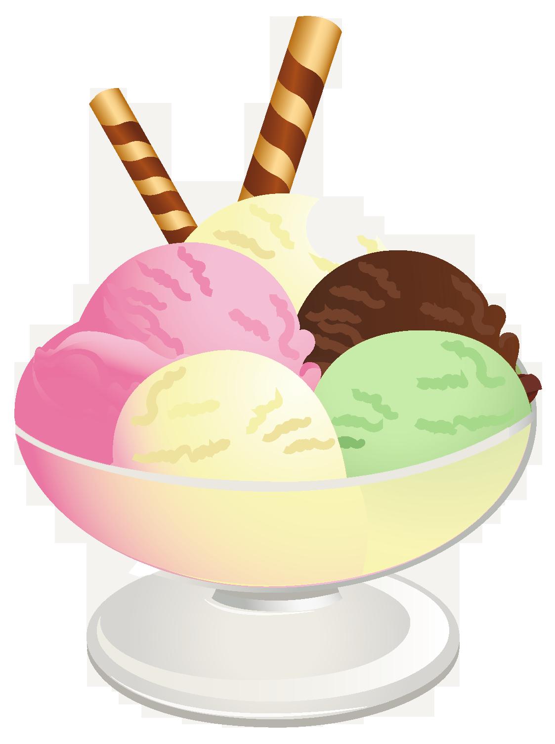 1123x1504 Clipart Ice Cream Sundae Many Interesting Cliparts
