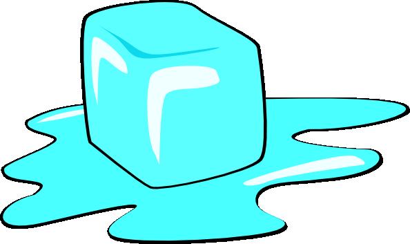 594x353 Ice Cube Clip Art