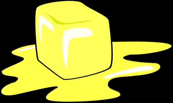 600x357 Ice Cube Clipart Snow Ice
