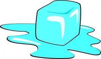 328x194 Ice Cube Clip Art Related Keywords