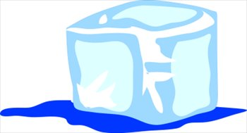 350x189 Free Ice Cube Clipart Graphics Images And Photos