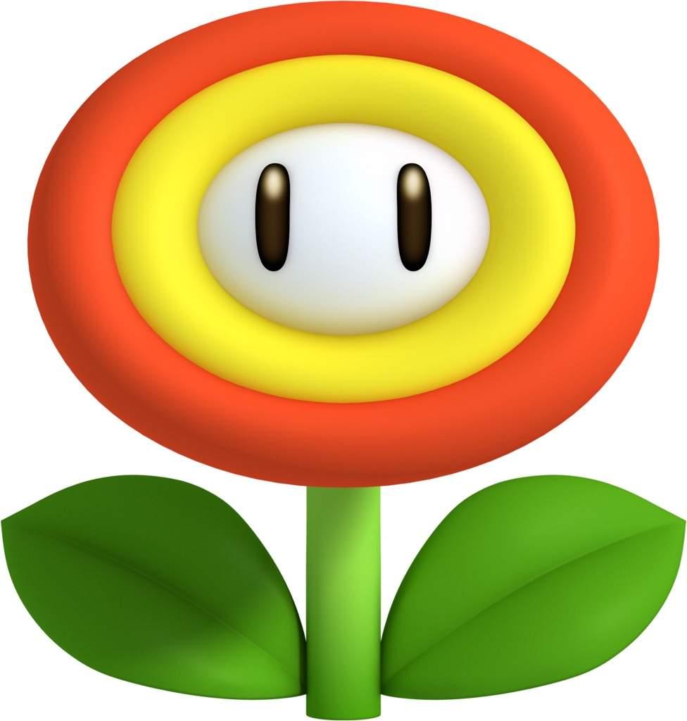 976x1024 Top 5 Mario Power Ups Mario Amino