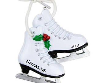 340x270 Ice Skates Etsy