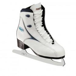 250x250 Ice Skates Roces