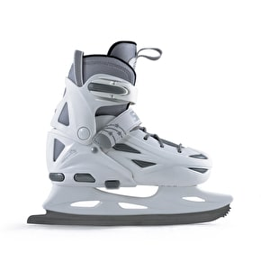 290x290 Ice Skates Cheap Ice Skates Kids, Mens, Womens Ice Skates