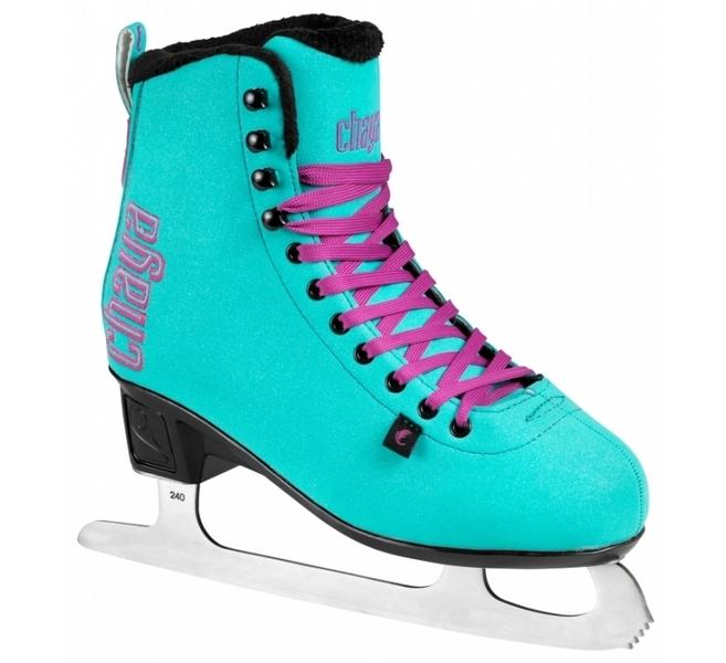 657x600 Chaya Ice Skates Classic Turquoise Grindhouse Skateshop