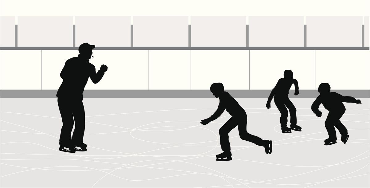 1200x612 Ice Skating Tips And Techniques