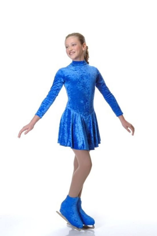 550x825 12 Best Ice Skating Images Dance Costumes, Dancing