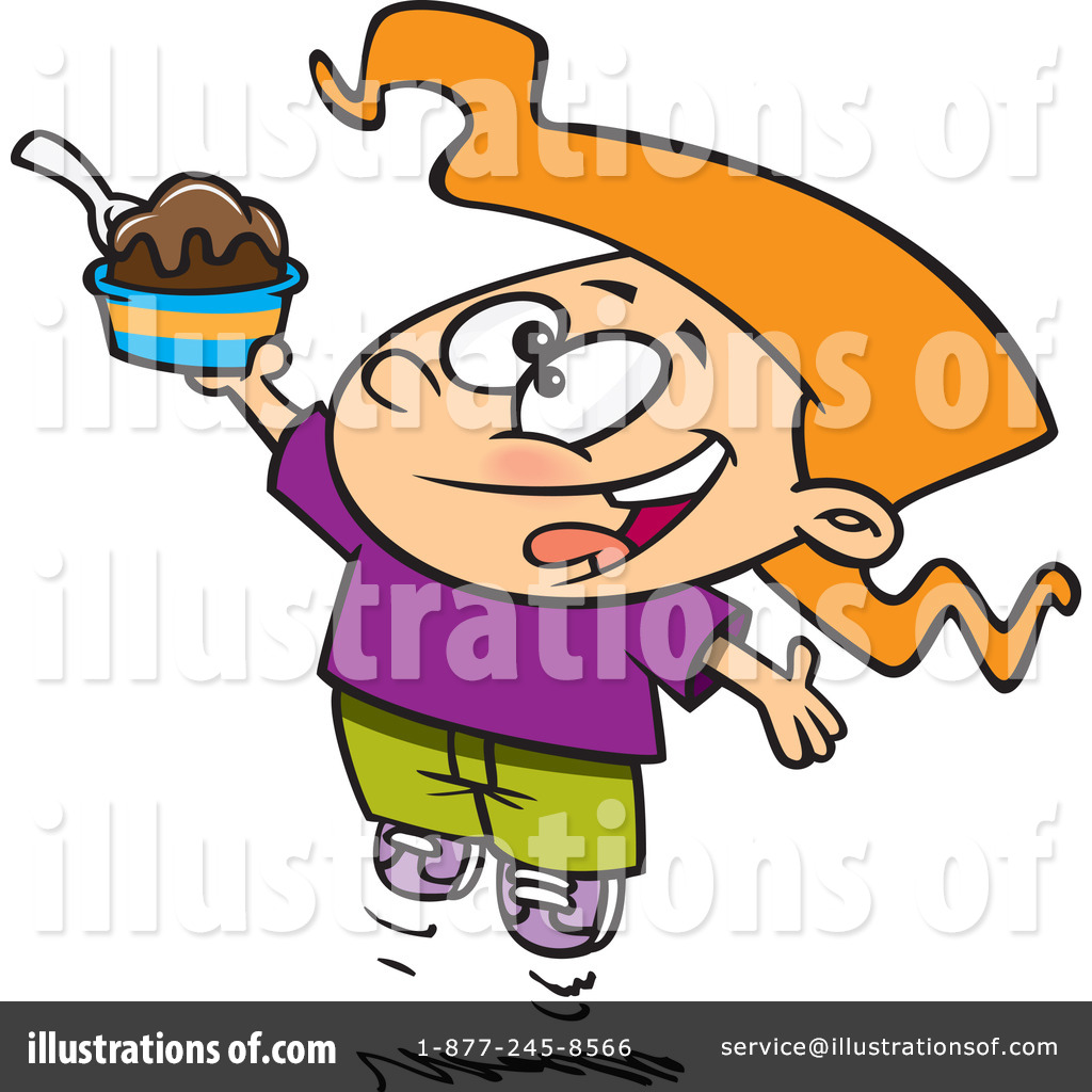 1024x1024 Ice Cream Clipart
