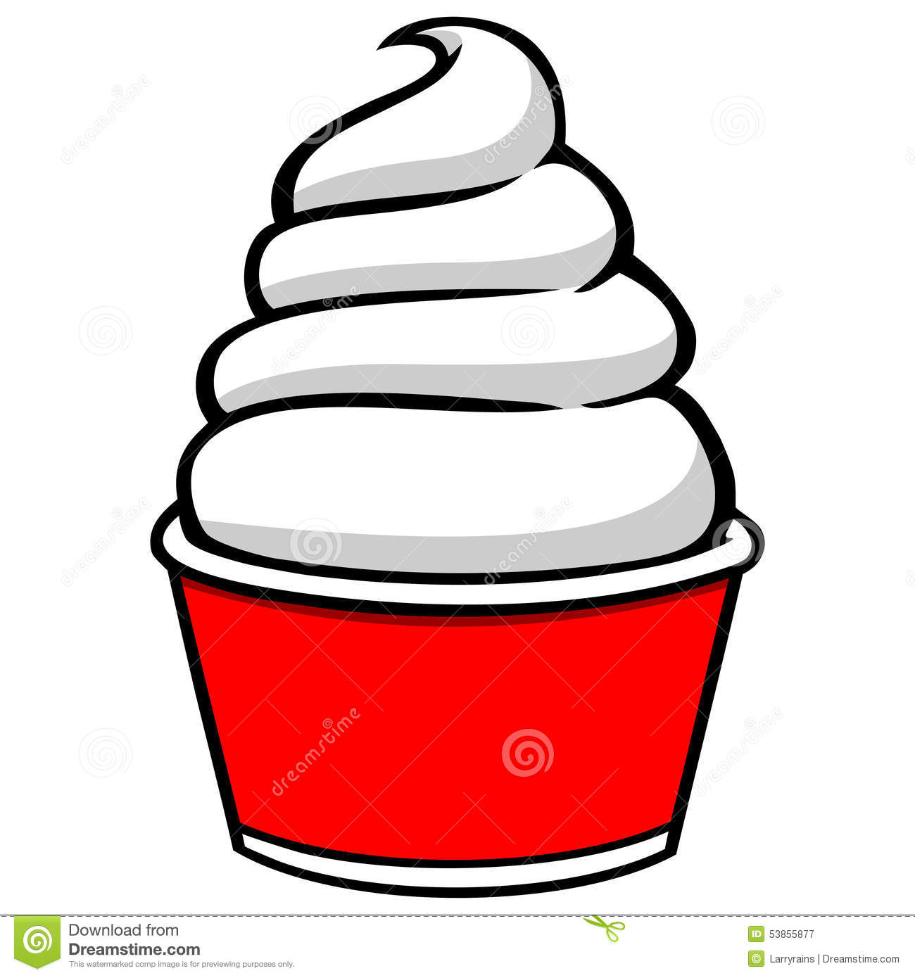 1300x1390 Ice Cream In A Cup Clipart amp Ice Cream In A Cup Clip Art Images