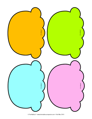 300x389 Ice cream free ice cream scoop clipart cliparts