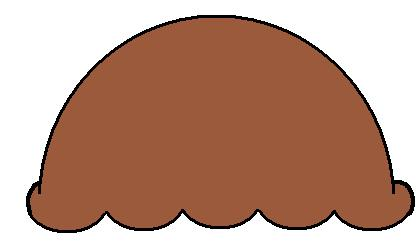 420x248 Ice cream scoop clipart 5