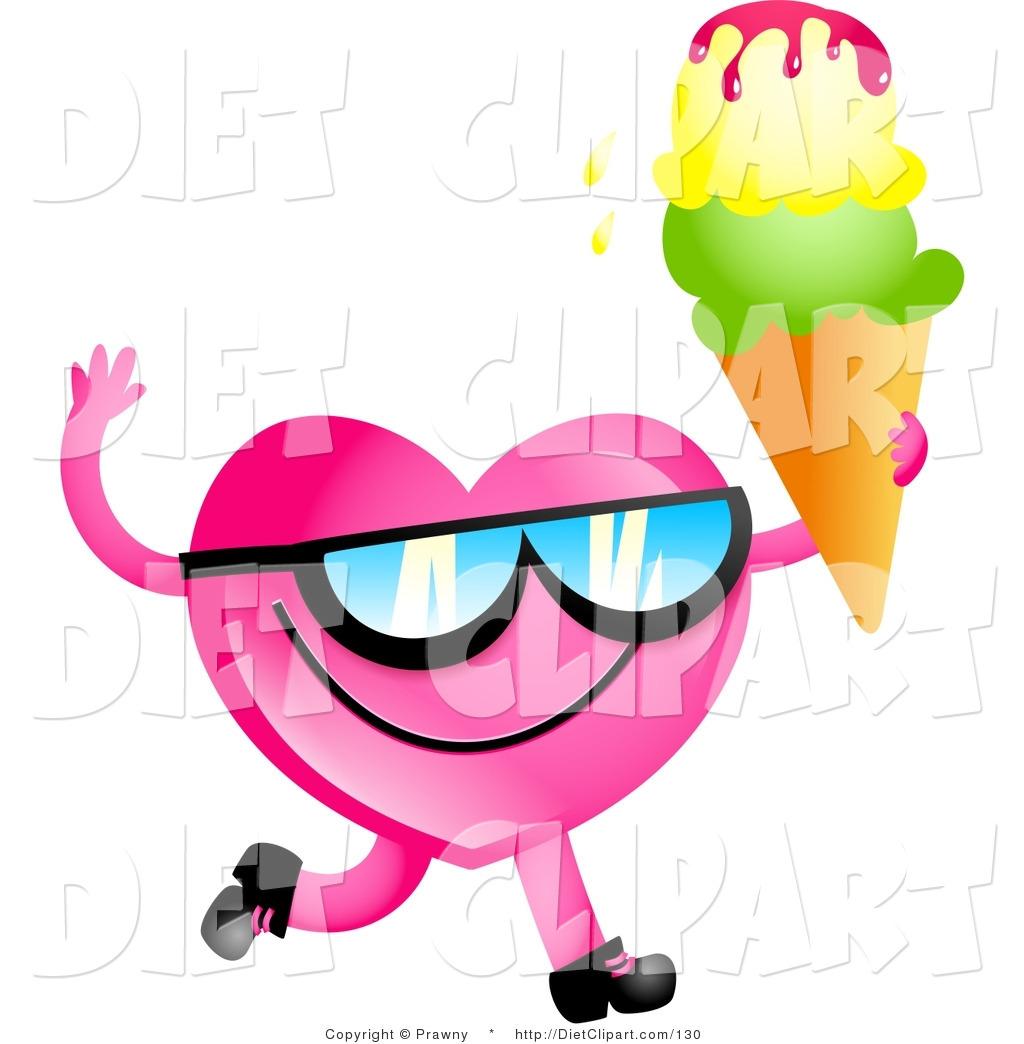1024x1044 Ice Cream Sundae With Sprinkles Clipart Clipart Panda