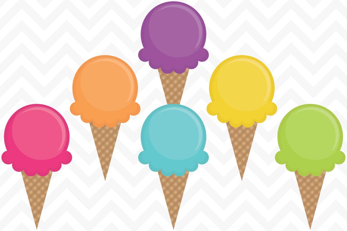 1160x772 Ice Cream Clipart