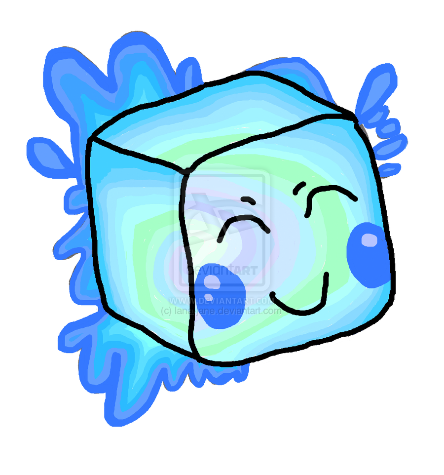 900x962 Clipart ice