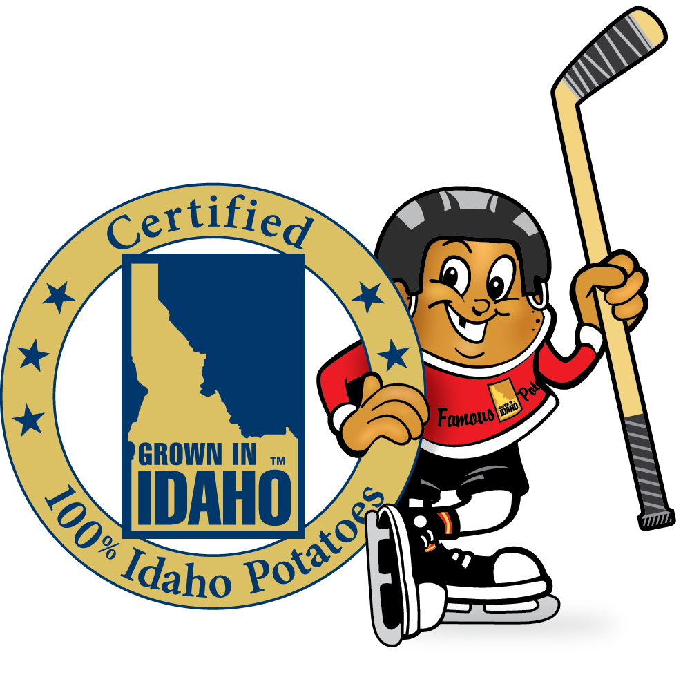 1002x990 Idaho Potato Commission
