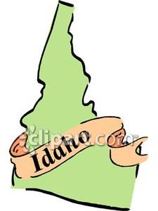 225x300 State Of Idaho