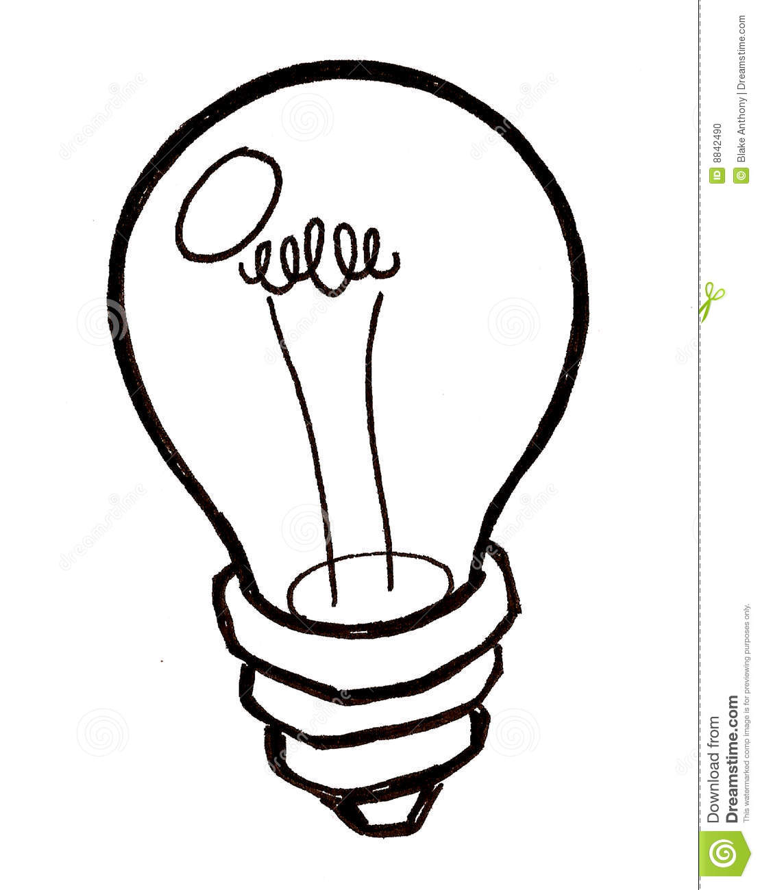 1109x1300 Idea Clipart Lighting Bulb