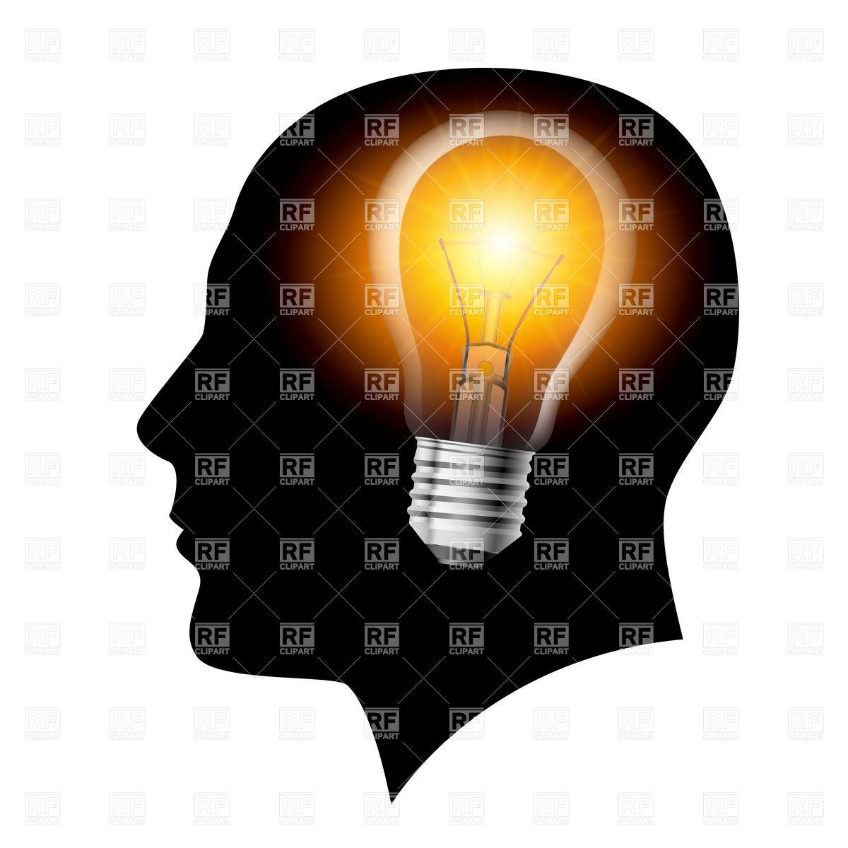 1200x1200 Creative Ideas