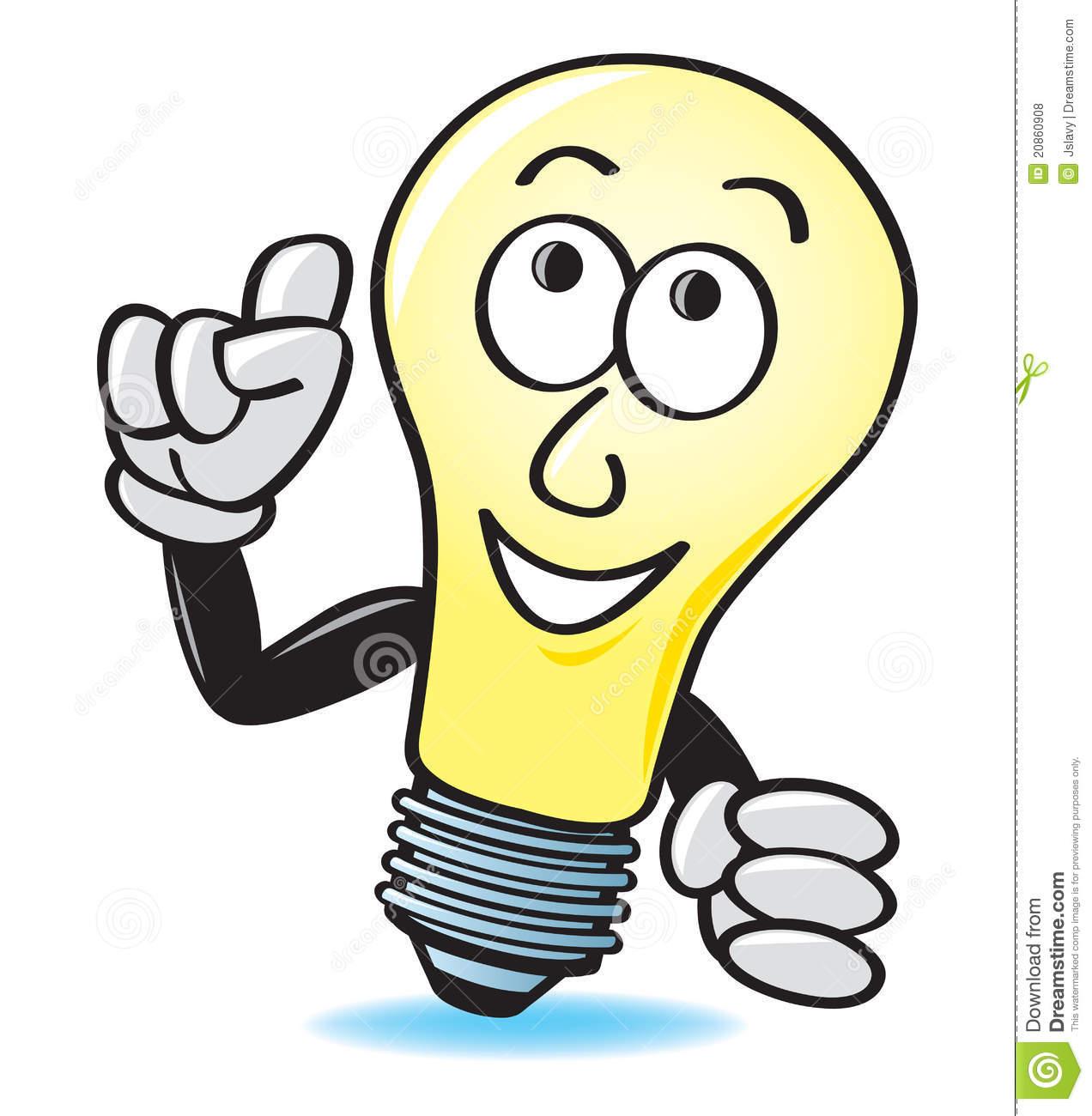 1272x1300 Light Bulb Clipart Smart Light