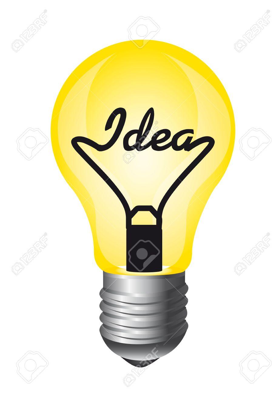 897x1300 Bulb Clipart Here