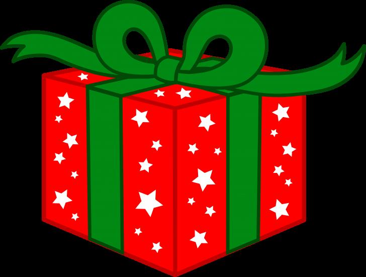 728x551 Christmas ~ Freeas Clip Art Image Ideas Clipart Borders Printable