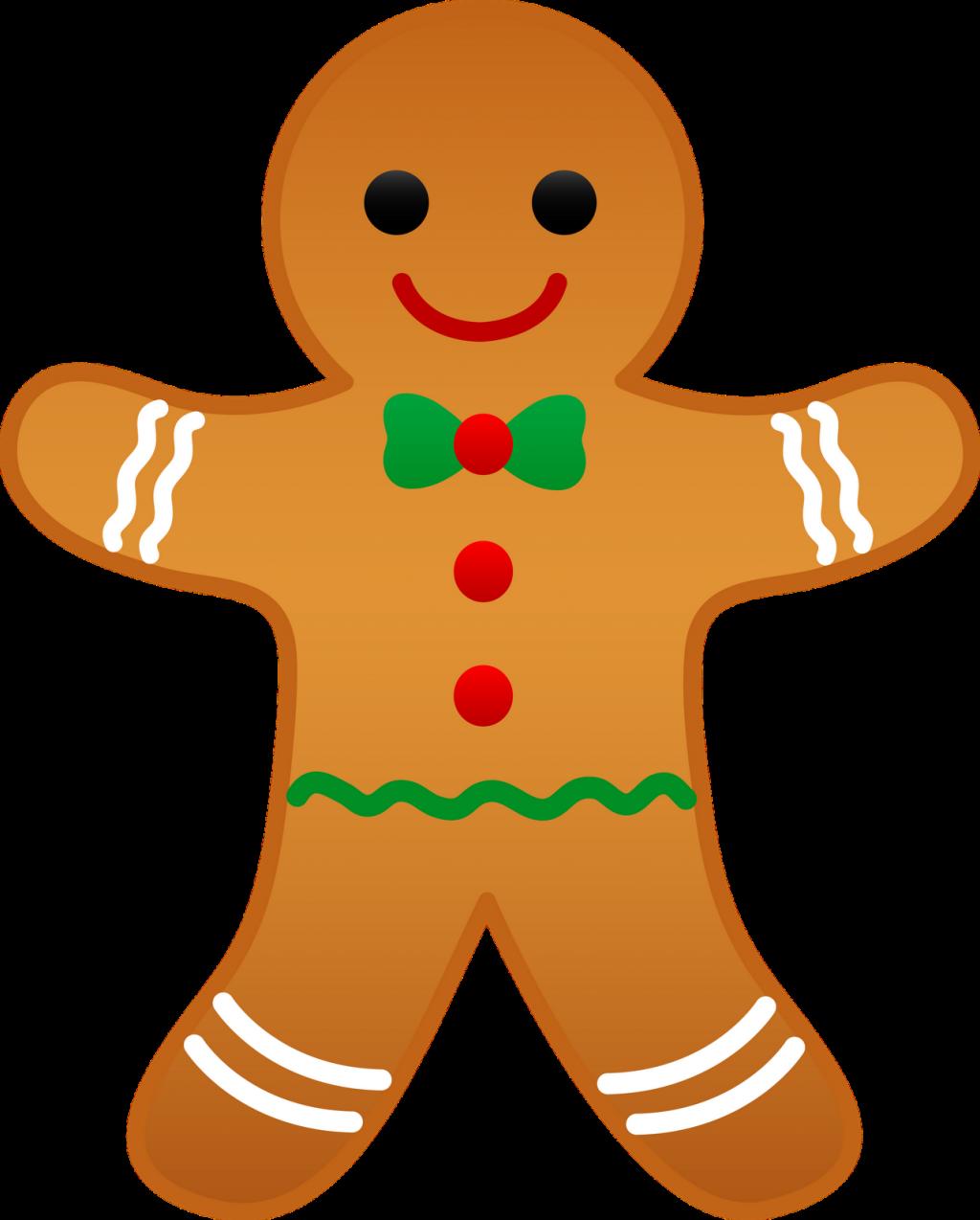1024x1274 Christmas ~ Free Christmas Clip Art Image Ideas Cliparting Com