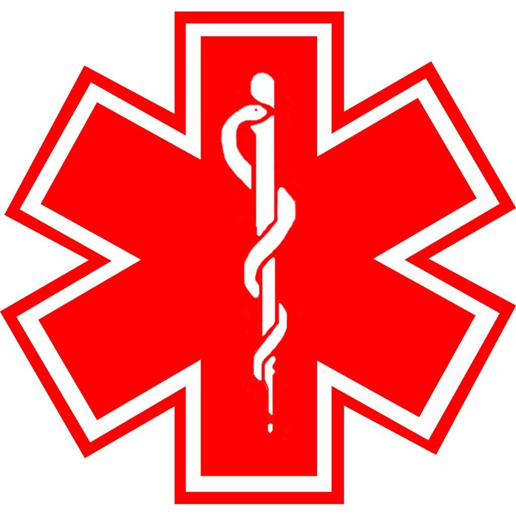 1024x1024 Medical Alert Awareness Month My Identity Doctor My Identity