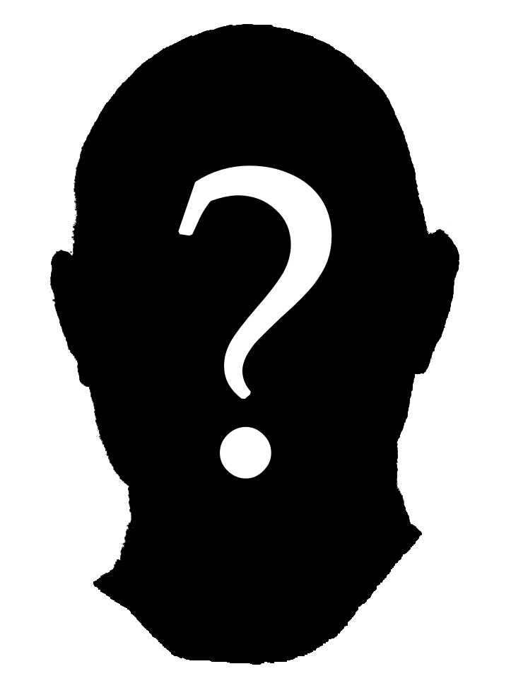 723x973 Question Face Clipart Face With Question Mark Clipartfest