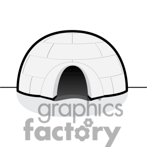 Igloo Pictures