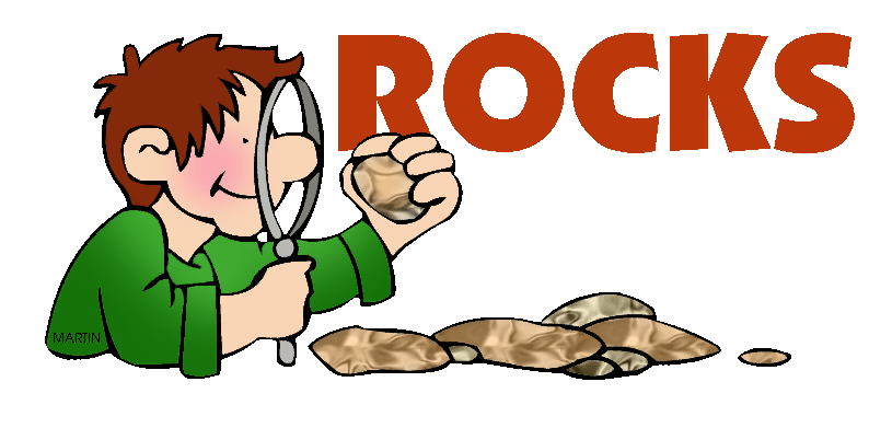 794x391 Scientist Clipart Rock