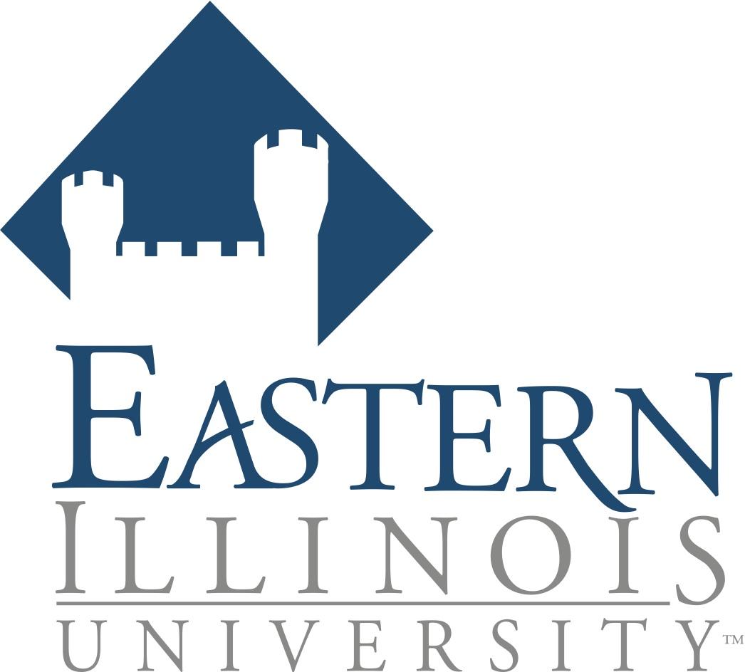 1046x944 University Of Illinois Clip Art