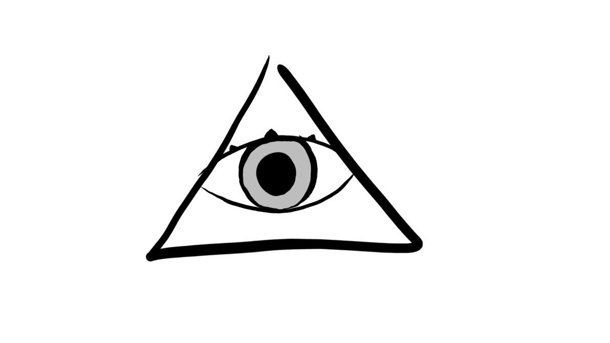 1191x670 Illuminati