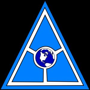 300x300 Illuminati Globe Clip Art
