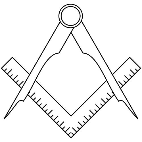 500x500 Illuminati Symbol Cliparts