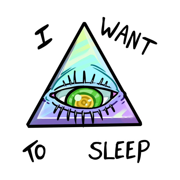 630x630 Tired Illuminati