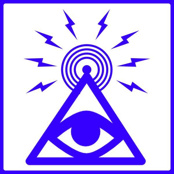 600x600 Child Slaves On Mars, Kubrick And The Illuminati, Exclusive