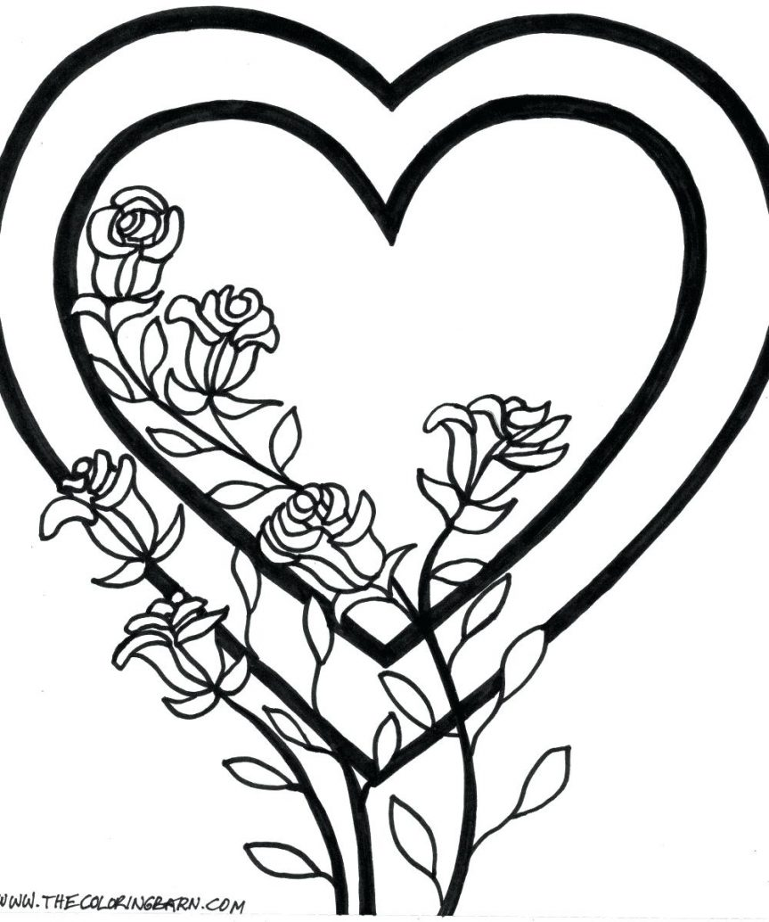 863x1034 Coloring Pages Stunning Illusions Coloring Pages. Illusion