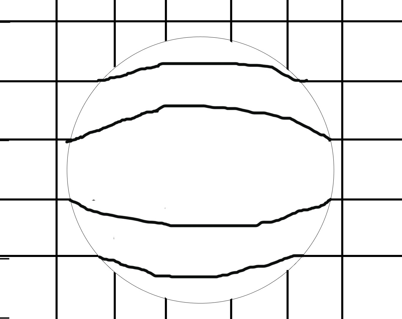 Illusion Coloring Pages | Free download best Illusion Coloring ...