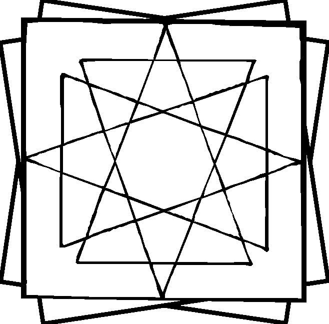 Illusion Coloring Pages Free Download Best Illusion
