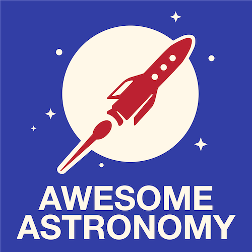 500x500 Nov 8th Awesome Astronomy November Discussion Amp News 365 Days