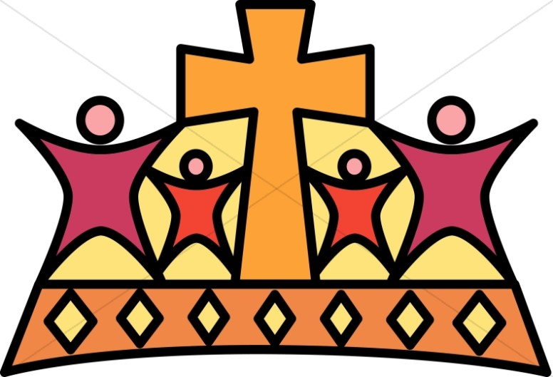 776x529 People Crown Crown Clipart
