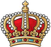170x158 Crown Clip Art