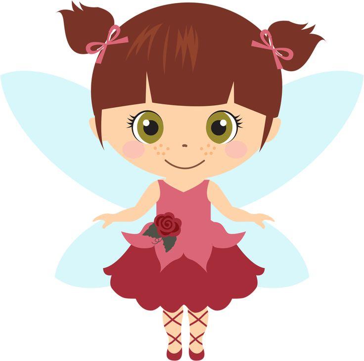 Image Fairy