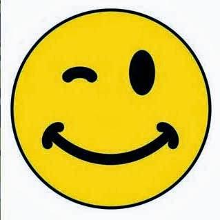 319x319 Smileys Clipart Happy Face