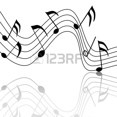 450x450 Musical Notes Images Amp Stock Pictures. Royalty Free Musical Notes