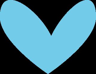 321x247 Heart Clip Art