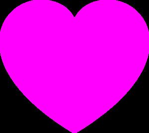 300x267 Purple Heart Clip Art