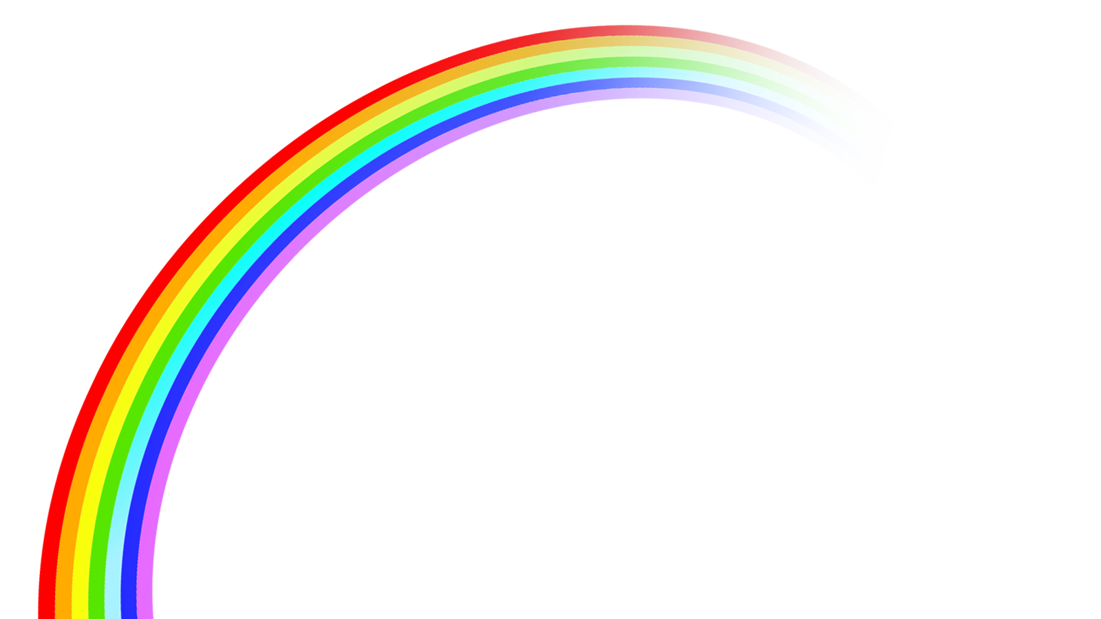1600x900 Image Of Rainbow (24)
