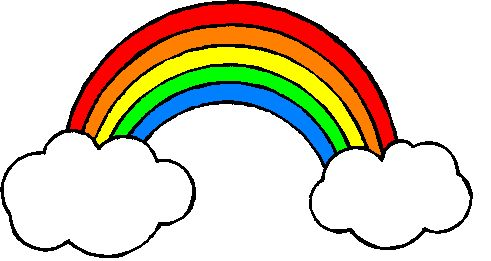 491x261 Images Of A Rainbow Archives